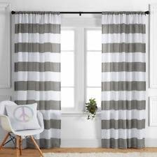 better homes and gardens curtain rods. 2 Better Homes \u0026 Gardens Darma Rod Pocket Window Curtain Panel 52 X 63 Taupe And Rods E