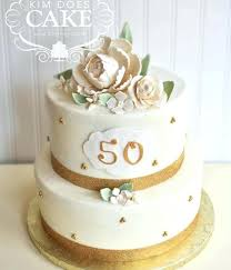 50 Wedding Anniversary Cake Wedding Anniversary Cake 50th Wedding