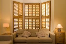 bay window blinds. IMG_1332 Bay Windows Window Blinds