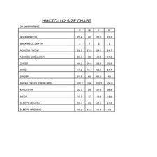 Hello Mello Lounge Pants Size Chart Nwt Hello Mello Lounge Pants Nwt