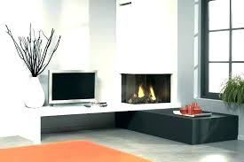 awesome small gas fireplace insert and gas fireplace ventless small gas fireplace vent free corner gas