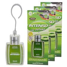 office air freshener. Exellent Office Aroma Intenso Car Vent Perfume Home Office Air Freshener Long Lasting  Citrus Squash Pack Of 3 Intended R