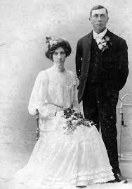 Frederick William Julius Wolf (1875 - 1956) - Genealogy