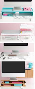 cute office furniture. Organize Every Desk Setup With Creative Options From The Container Store! Cute Office Furniture