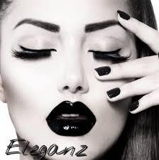 Eleganz - Nagel & Fußdesign,Wimperndesign,<b>Permanent Makeup</b> ...