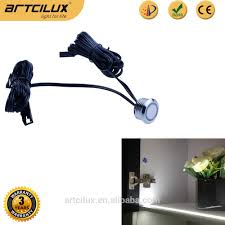 Touch Switch For Lamp Hot Led Light Dimmer Function Electrical Recessed 12v Touch