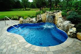 In ground pools Cheap Easy Affordable Small Inground Pools Designs Secard Pools Spas Easy Affordable Small Inground Pools Designsjayne Atkinson Homes