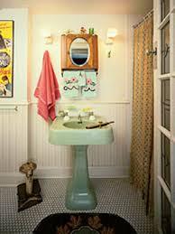 Lighting 1930s House Art Deco Lighting For The Bathroom Old House Journal Magazine