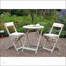 folding bar height table and chairs best of chairs 45 elegant bar height table and chairs