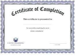 templates for certificates of completion first aid certificate template certificates mulberry house