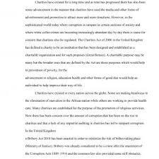 writing an argumentative essay example argument persuasive essay persuasive