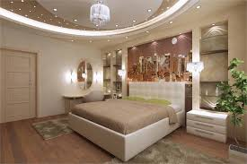 bedroom home design bedroom chandeliers pottery barn masculine depot with then 25 amazing picture chandelier