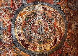 Archetypal Astrology Analyzed