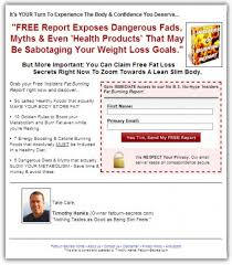 Diet Chart For Stomach Fat Loss Weight Loss Diet Plans Ways To Lose Weight Fast Get Your