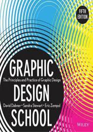 Graphic Design School Book Pdf Read Graphic Design School By David Dabner Full Pdf Book