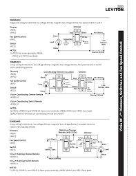 emejing leviton 3 way dimmer wiring diagram contemporary images Leviton 6683 3 Way Switch Wiring Diagram leviton dimmers switches and fan speed controllers 3 way Leviton Trimatron 6683