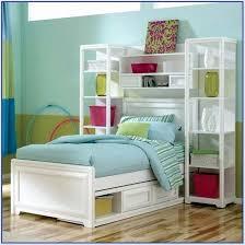 girls bedroom furniture ikea. Childrens Bedroom Furniture Sets Inspirational Ikea Kids Set Child Layout Girls