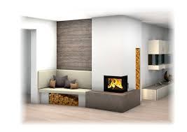 Kachelofen Modern In 2019 Kachelofen Modern Ofen