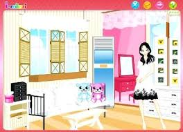 barbie room decoration games free online home design decorating