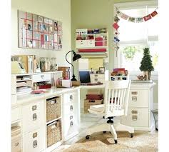 shabby chic office ideas. Office Ideas Astonishing Chic Furniture Images Industrial Inside Shabby Decorating O