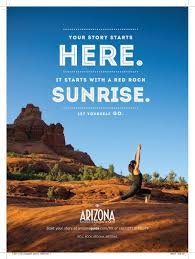 Travel Ads Travel Advertisement Google Search Tourism Advertising