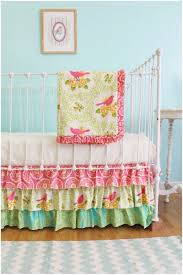 Shabby Chic Bedroom Uk Bedroom Shabby Chic Nursery Bedding Sets The Shabby Chic Baby