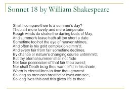 sonnet analysis essay compare the treatment in the poems sonnet and the sun rising