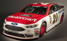 2018 ford nascar.  2018 ford news and links to 2018 ford nascar l