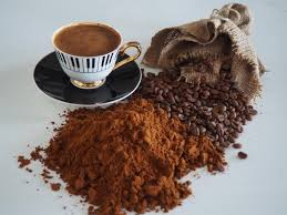 Türk Kahvesi Satın Al - Cerezciyiz.biz