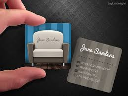 business cards interior design. Interior Designer Business Card By Axylus Cards Design