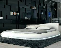 round king bed round king bed size width inches bedding sets on round king bed round king bed