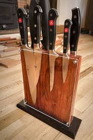 Full Size of Storage:knife Storage Ideas In Conjunction With Ideas For Knife  Storage Also ...