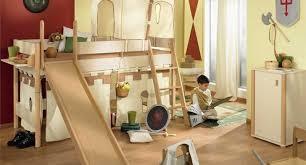 italian furniture small spaces. Italian Furniture For Small Spaces Design Resource R