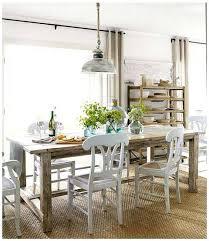 white farm table elegant farm table dining room white white oak farmhouse table