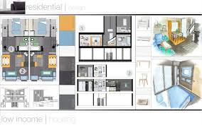 Interior Design Portfolio Ideas interior design portfolio ideas interview portfolio ideas