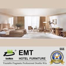 african style furniture. Nice African Style Hotel Bedroom Furniture Set (EMT-B0904)