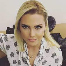 Ece Erken - Ece Erken updated her profile picture.