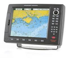 Navionics Gold Chart Cartridge Updating Electronic Charts Practical Boat Owner