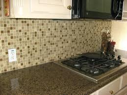 backsplash tile ideas for small kitchens interior subway tile patterns  kitchen full size of tile patterns