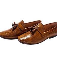 Berrylook Size Chart Hush Berry Look Tassel Flat Slip On Shoes For Men
