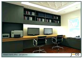 Design for small office space Unique Modern Small Office Design Office Design Ideas For Small Office Small Office Layout Ideas Small Office Modern Small Office Design Omniwearhapticscom Modern Small Office Design Remarkable Interior Design Ideas For