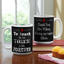 Grandma & grandpa will love their own valentine coffee mugs from the grandchildren, while mom & dad will love their own personalized. Personalized Valentine S Day Gifts For Teachers Personal Creations