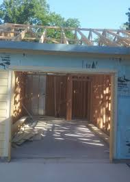 garage door repair minneapolisGarage Door Repair Mn Beautiful Minneapolis Garage Door Repair O