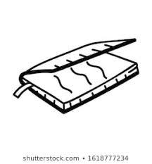 <b>Блокнот</b> Руки: стоковые иллюстрации, изображения и векторная ...