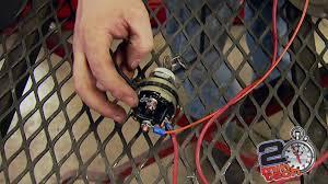 97 dodge mins alternator wiring diagram 97 automotive wiring description 99fd9 2min 102 dodge mins alternator wiring diagram