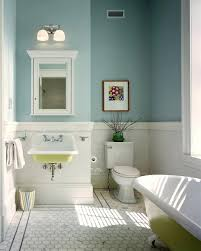 small bathroom remodel designs thebetterwayinfo
