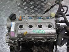 Toyota (Genuine OE) 2sz-fe in Complete Engines | eBay