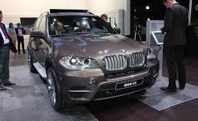 BMW Convertible 2012 bmw x5 5.0 review : BMW X5 Reviews | BMW X5 Price, Photos, and Specs | Car and Driver