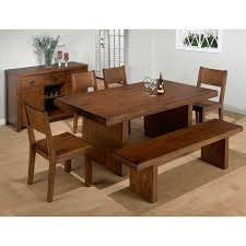 Space Saving Kitchen Table Sets Kitchen Nook Table Set Dining Corner Kitchen Table Sets