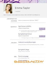 Self Promotion Resume Template Psd Cv Template Free Download ... resume template resume cv template psd download curriculum vitae template psd free download